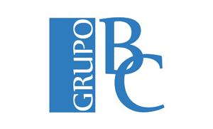 grupo_bc