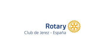 rotary_ok