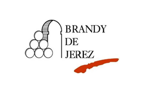 brandy_peque