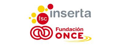 fundacion-once-logo