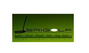 jerigolf