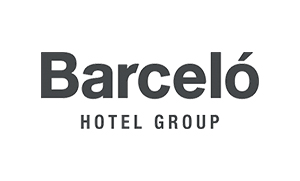 logo-barcelo-group
