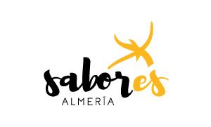 logo-sabores-almeria-web
