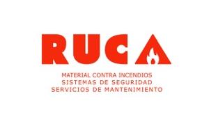 logo_ruca