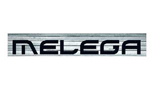 melega