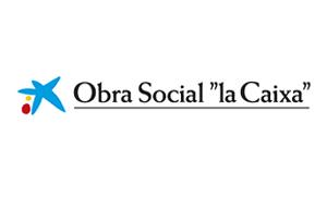 obra_social