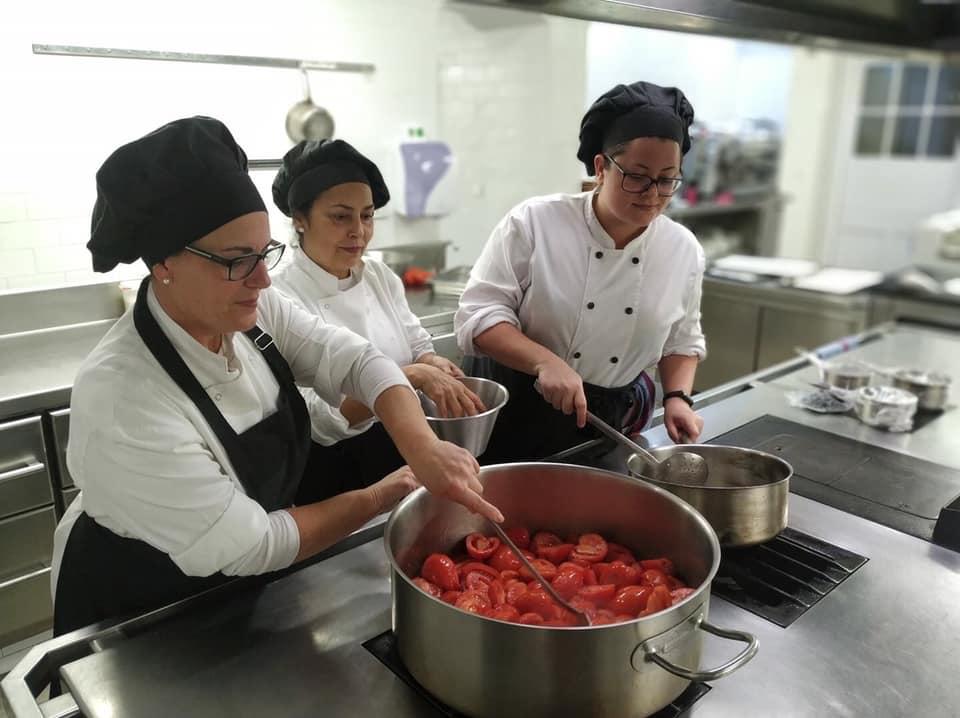 cocineras-universo